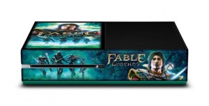 fable-615x313