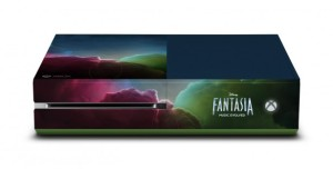 fantasia-615x313