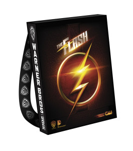 FLASH-THE-Comic-Con-2014-Bag-265x300