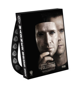 FOLLOWING-THE-Comic-Con-2014-Bag-265x300
