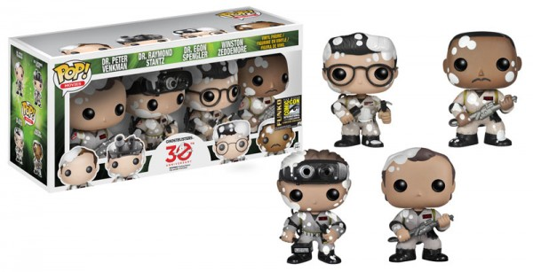 Ghostbusters-4-Pack-Pop-Vinyl-Figures-Funko-SDCC-2014-Exclusives-600x307