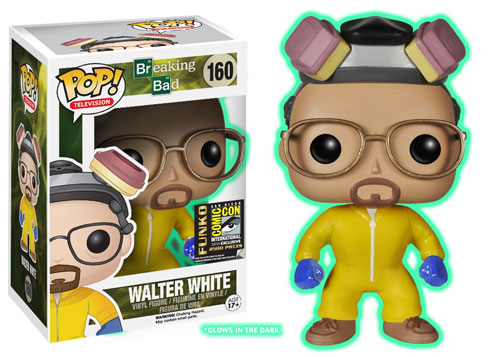 Glow-In-The-Dark-Walter-White-Chemical-Suit-Pop-Vinyl-Figure-Funko-San-Diego-Comic-Con-2014-Exclusive