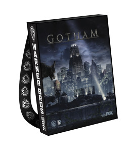 GOTHAM-Comic-Con-2014-Bag-265x300