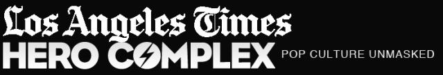 Hero-Complex-latimes1
