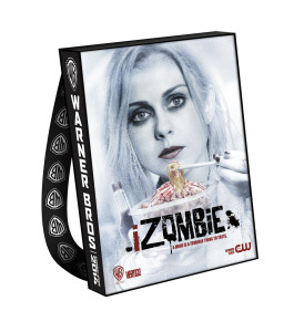 iZOMBIE-Comic-Con-2014-Bag-265x300