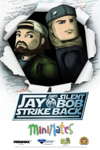 Jay-and-Silent-Bob-Strike-Back-SDCC-Minimates-Poster