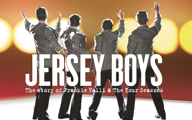 jersey-boys-movie-trailer-2014