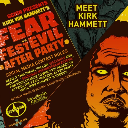 kirk-hammett-fearfestevil-contest