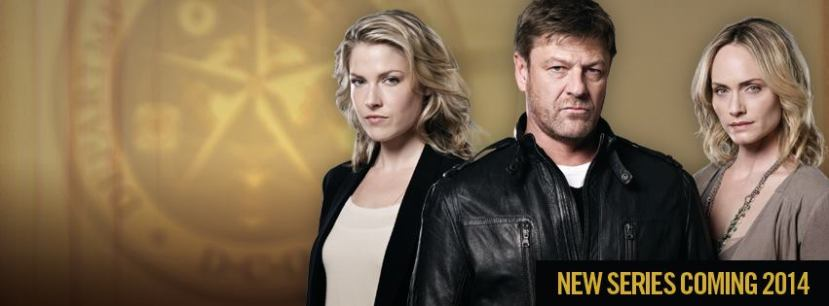 Legends-New-thriller-tv-show-with-Sean-Bean-in-2014