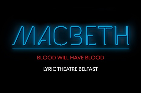macbeth_image1_0
