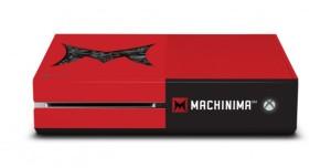 machinima-615x313