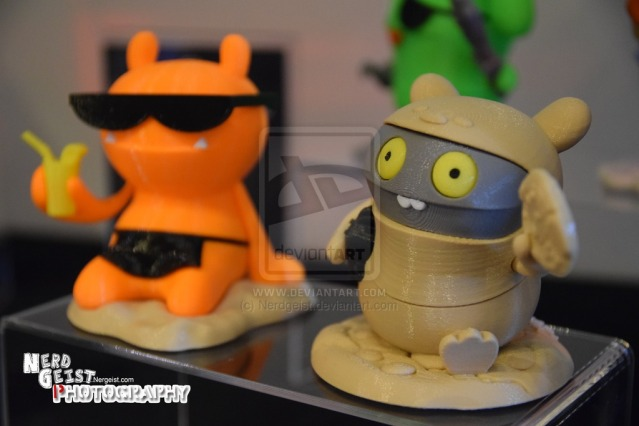 makerbot_at_wired_cafe_sdcc_2014_by_nerdgeist-d7vggi9