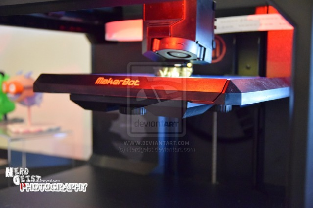 makerbot_at_wired_cafe_sdcc_2014_by_nerdgeist-d7vl6wz