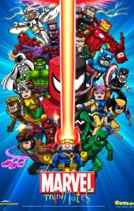Marvel-Universe-SDCC-Minimates-Poster
