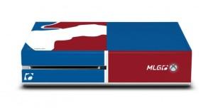 mlg-615x313