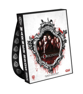 ORIGINALS-THE-Comic-Con-2014-Bag-265x300