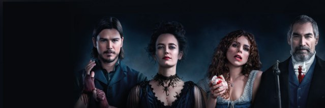 Penny-Dreadful-Keyart-01-LB-1