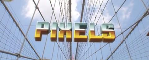 Pixels-starring-Adam-Sandler-and-Kevin-James