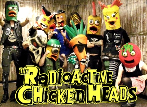Radioactive_Chicken_Heads