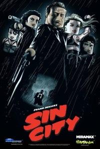 Sin-City-SDCC-Minimates-Poster