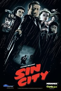 Sin-City-SDCC-Minimates-Poster