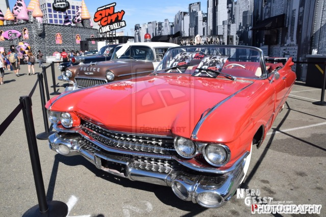sin_city_2_experience_at_san_diego_comic_con_2014_by_nerdgeist-d814mvr