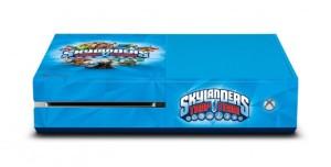 skylander2-615x313
