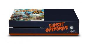 sunsetoverdrive2-615x313