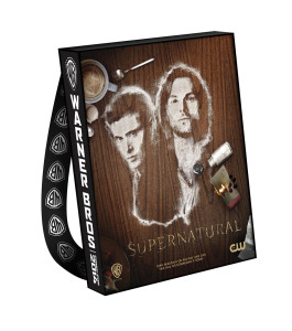 SUPERNATURAL-Comic-Con-2014-Bag-265x300