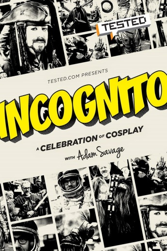 Tested Incognito Event (2)