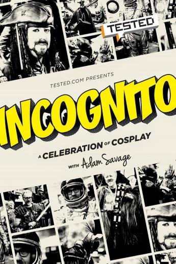 Tested Incognito Event (2)