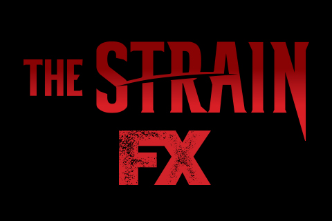the strainFX logos_0