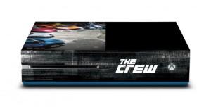 thecrew-615x313