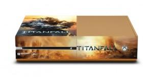 Titanfall-615x313