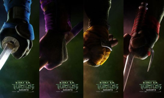 tmnt-posters