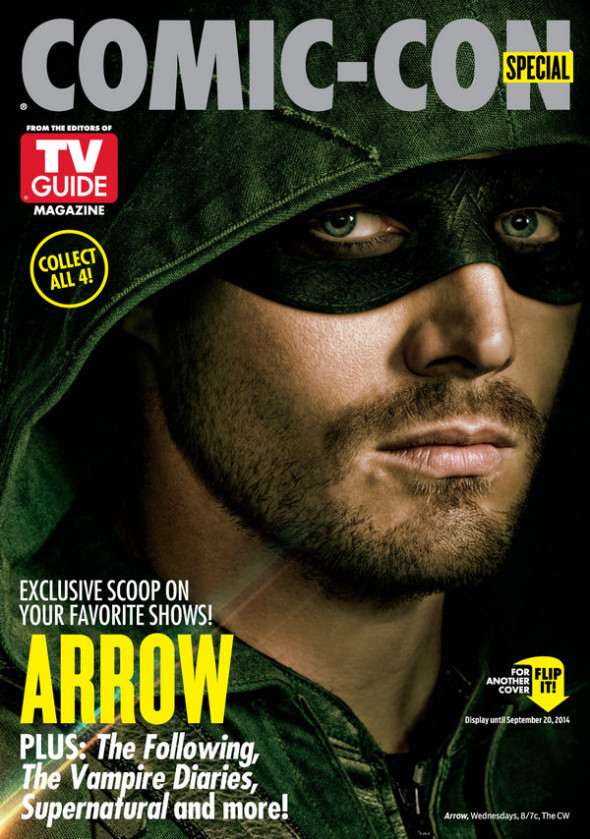TV-Guide-Arrow-590x839