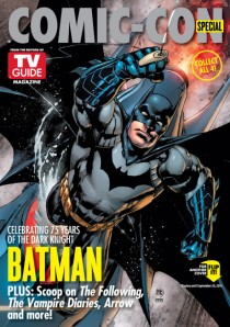 TV-Guide-Batman-590x839