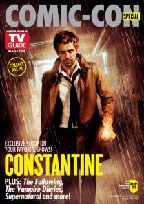 TV-Guide-Constantine-590x839