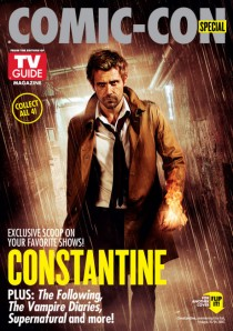 TV-Guide-Constantine-590x839