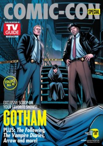 TV-Guide-Gotham-590x839