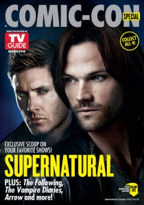 TV-Guide-Supernatural-590x839