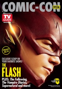 TV-Guide-The-Flash-590x839