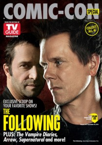 TV-Guide-The-Following-590x839