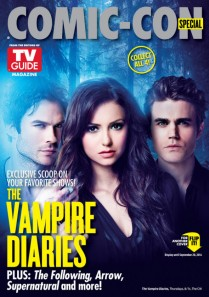 TV-Guide-The-Vampire-Diaries-590x839