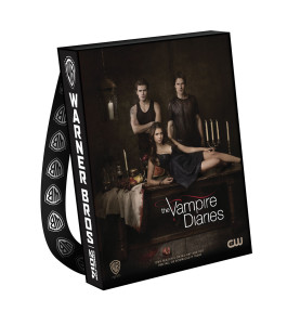 VAMPIRE-DIARIES-THE-Comic-Con-2014-Bag-265x300