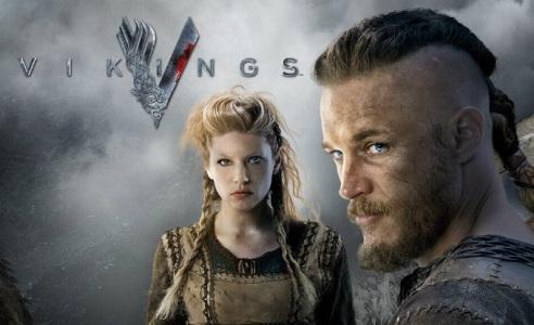 vikings-uk-invasion