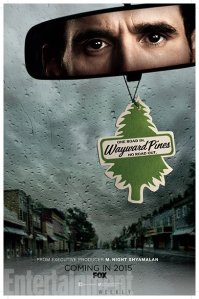 wayward-pines_407x612