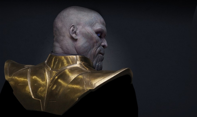 avengers-thanos-cover1-e1349827520413-guardians-of-the-galaxy-thanos-scene-description-revealed