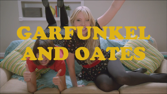 Garfunkel_&_Oates_intertitle