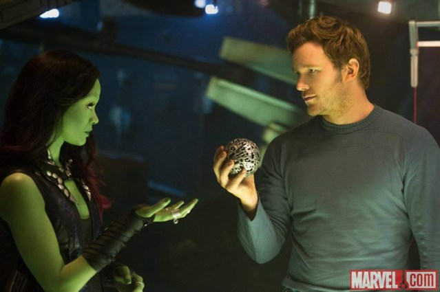 guardians-of-the-galaxy-star-lord-gamora-marvel